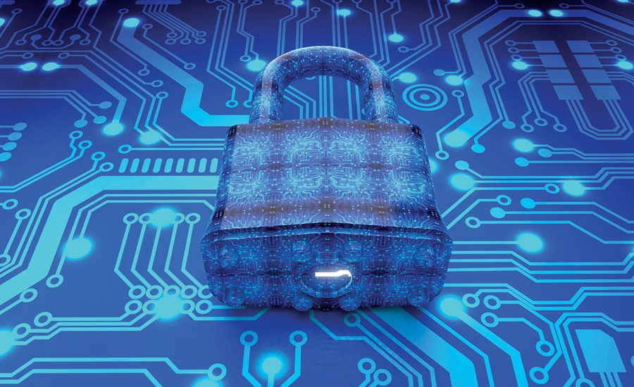 5 Hacks for Better Security of Personal Information at Events/Meetings
