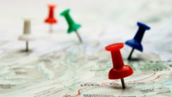 Location, Location, Location | 6 Tips for Venue Selection