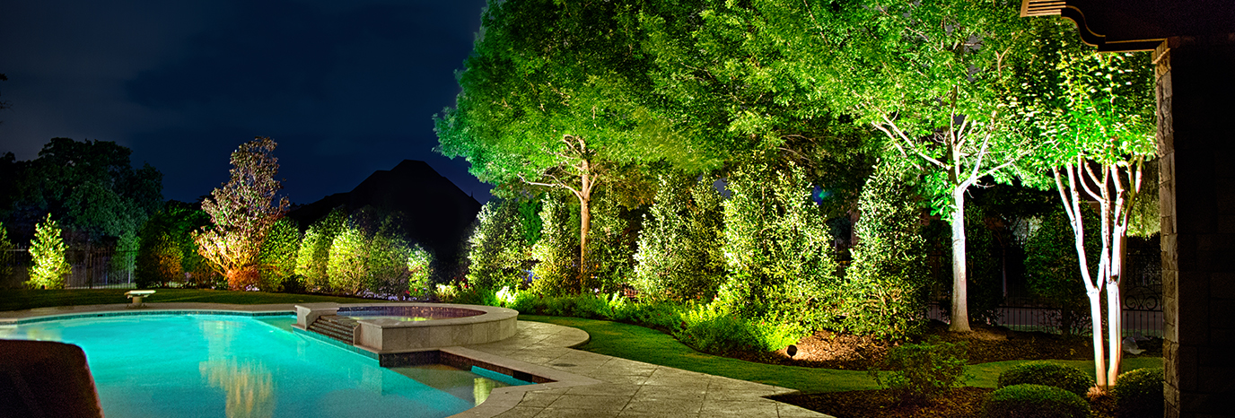 Landscape lighting dallas houston christmas lighting landscape lighting estimate lighting service request christmas lighting estimate mozeypictures Image collections